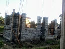 home design 3d zweites stockwerk 100 house design builder philippines philippine house
