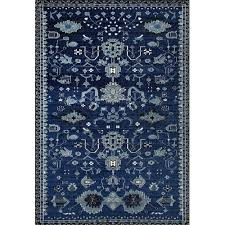 Navy Area Rug Found It At Wayfair Arabella Machine Woven Navy Area Rug Boy