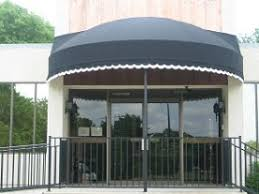 Industrial Awning Dallas Texas Awnings U0026 Canopies Acf Tarp And Awning Canvas