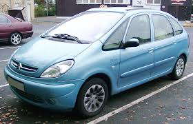 old citroen file citroen xsara picasso front 20070928 jpg wikimedia commons