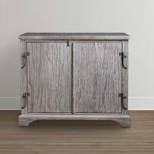Shenandoah Furniture Manufacturer by Bedroom Furniture Sets U0026 Collections By Bassett Furniture