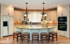 center island designs for kitchens center kitchen island designs kitchen center island pictures