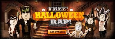 free rap from jib jab freebies2deals