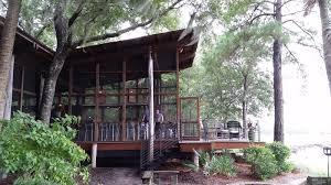 modern porch residential design inspiration the porch studio mm architect