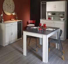 Bilder F Esszimmer Parisot Bistrot Esszimmer 3teilig Küchenbuffet Breite 122 Cm