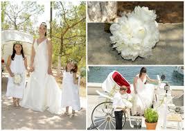 wedding organization concept events planning events organization thessaloniki