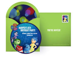 inside out party plan a joyful inside out birthday party