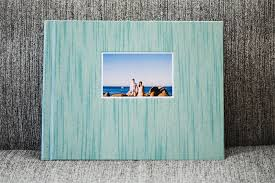 themed photo albums san francisco wedding photographer destination wedding