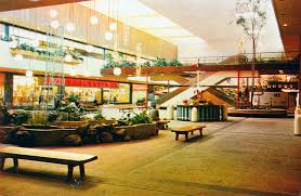 what time does target in edina open on black friday southdale mall edina minnesota 1960 with the bird cage on the
