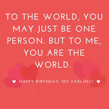 birthday quotes for birthday quotes for
