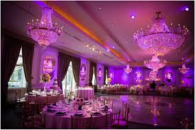 purple wedding reception obniiis com