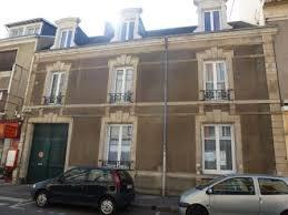 chambre des notaires de maine et loire vente maison 11 pièces mans 450 000 maison à vendre 72000