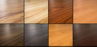 laminate wood floor types of laminate flooring home cute hand