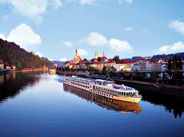 germany river cruise best prices danube river frankfurt cruise