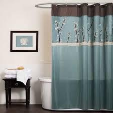 bathroom shower curtain decorating ideas curtains shower curtain ideas decor bathroom decorating ideas