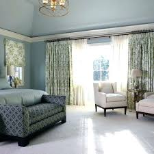 Large Window Curtain Ideas Designs Curtains For Windows Dynamicpeople Club