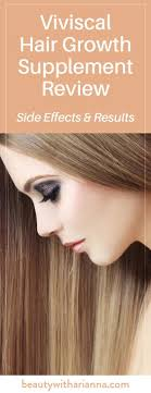 viviscal before and after hair length afro the 25 best viviscal before and after ideas on pinterest hair