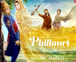 hindi movie u2013 phillauri michigan movies