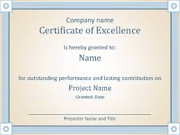 sample certificate of employment and compensation employee certificate templates memberpro co