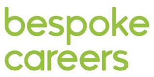 Junior Interior Designer Job Description Interior Design Jobs Design Week Job Search