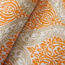 Orange And White Comforter Orange And White Sheets Best 25 Navy Orange Bedroom Ideas On