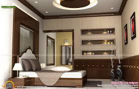 100 home interior bedroom home design ideas inspiring