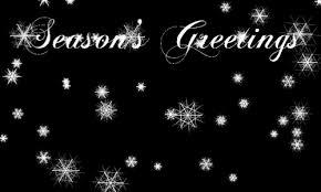 aaron s awesome area seasons greetings