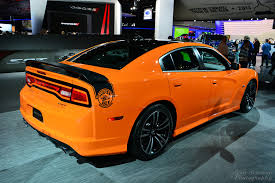 dodge charger srt8 superbee 2014 dodge charger srt8 bee com scottsc flickr