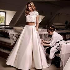 online get cheap christmas formal dresses short aliexpress com
