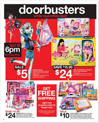 target black friday deals ad target unveils ad and plans to discount gift cards for black