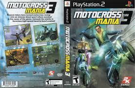 motocross madness game motocross mania ntsc cover motocross madness cover motocross