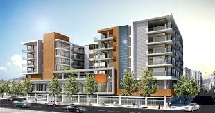 apartment best apartments in downtown san diego home design