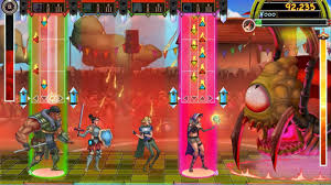 Hit The Floor Reviews - the metronomicon slay the dance floor review thexboxhub