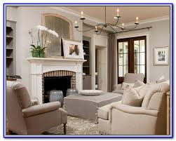 most popular sherwin williams neutral paint colors painting