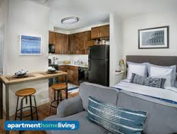 Low Income One Bedroom Apartments Low Income Washington Apartments For Rent Washington Dc