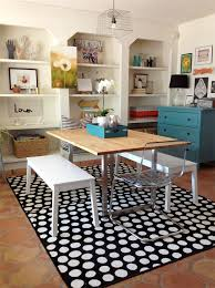 Dining Room Craft Room Combo - 143 best room images on pinterest home playroom ideas