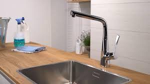 hansgrohe allegro kitchen faucet kitchen hansgrohe kitchen faucets and great hansgrohe allegro e