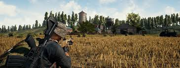 pubg cheats forum playerunknowns battlegrounds news pubg corporation tackles pubg