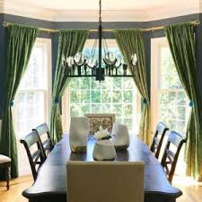 Home Designing Com Bedroom European Inspired Home Furnishings Ballard Designs