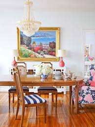Dynamic Home Decor Houzz Reupholstered Chairs Houzz