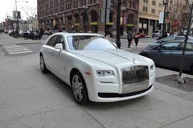 white rolls royce wallpaper 2015 rolls royce ghost serie ii cars white wallpaper 1920x1272
