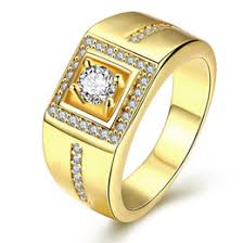 promise rings for men gold promise rings for men online promise rings for men white