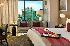 Interior Hotel Room - hotel rooms with views to add to your bucket list reader u0027s