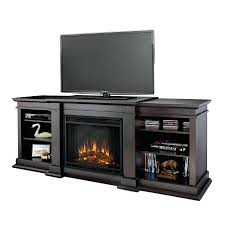 Electric Fireplace Costco Contemporary Wall Hung Electric Fireplace Reviews Heater Costco