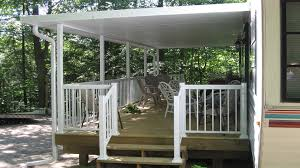 Acrylite Patio Cover by Patio Covers Sunrooms And Awnings