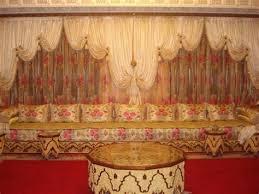 modele rideau de cuisine modele rideau cuisine avec photo 1 rideaux darmoire de