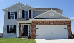 Build Dream Home Build Your Dream Home Cramer Custom Homes