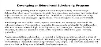 5 themes of geography essay exles scolarship essays nursing scholarship essay exles essays