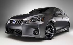 lexus ct 200h f sport malaysia price car reviews and news fast cars cheap cars new cars cool cars