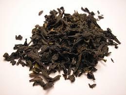 khasiat teh basi untuk memperbesar alat vital pria herbalnewspedia